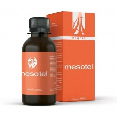 Mesotel Rejuvenating