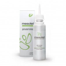 MEZOTEL® for scalp