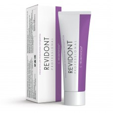 REVIDONT® Toothpaste against periodontal disease