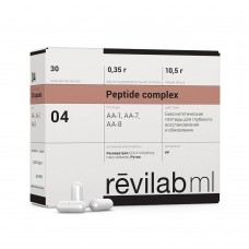 Revilab ML 04 - for cardiovascular system