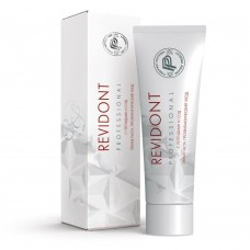 REVIDONT® Toothpaste with peptides and SOD