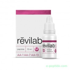Revilab SL 01 - for cardiovascular systems