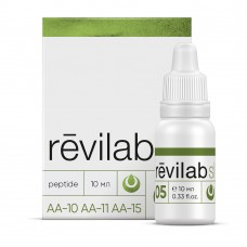 Revilab SL 05 - for the gastrointestinal tract