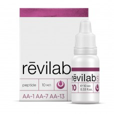 Revilab SL 10 - for the female body